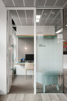 peoples-choice-office-design-7                                                                                                                                                     More #commercialofficedesigns