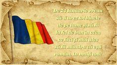 Bee Pictures, Romania, 1 Decembrie, Kids, Folklore, Young Children, Boys, Children, Boy Babies