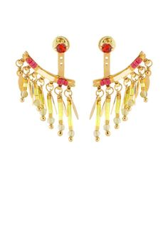 bijoux originaux femme thonon