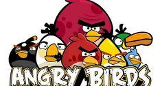 El triste realidad de la firma que creó a los Angry Birds