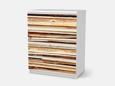 furniture decal for ikea billy bookshelf no ds92 dot. Black Bedroom Furniture Sets. Home Design Ideas