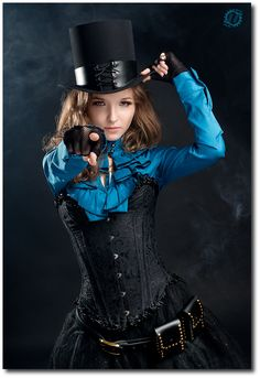 http://hersite.info/wp-content/gallery/steampunk-