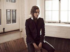 Paul Smith Black Label - - George's Abbigliamento donna Roma -