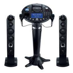 Singing Machine iSM1028Xa 7-Inch Color TFT Display CDG Karaoke Player Singing Machine,http://www.amazon.com/dp/B008RWH9MU/ref=cm_sw_r_pi_dp_EcULsb0R2GDC5786