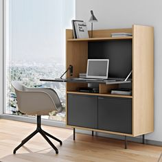 Home Office Furniture, Living Room Furniture, Modern Furniture, Living Room Decor, Furniture Online, Furniture Stores, Small Office Desk, Muebles Living, Large Desk