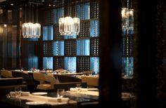 CROWNE PLAZA HOTEL NEW DELHI ROHINI : PIA INTERIOR COMPANY LIMITED