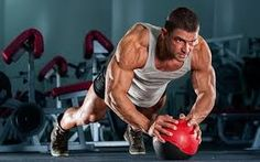 The Tacfit upper-body workout - Men's Health Upper Body Workout Men, Weight Routine, Chest Workouts, Chest Exercises, Lower Back Exercises, Chest Muscles, Meeting New Friends, Bench Press, Build Muscle