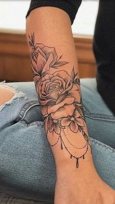 This with Some mandala with it • same placement