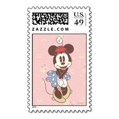 >>>Smart Deals for          Classic Minnie Mouse 7 Postage Stamps           Classic Minnie Mouse 7 Postage Stamps you will get best price offer lowest prices or diccount couponeShopping          Classic Minnie Mouse 7 Postage Stamps today easy to Shops & Purchase Online - transferred direct...Cleck Hot Deals >>> http://www.zazzle.com/classic_minnie_mouse_7_postage_stamps-172586383337726355?rf=238627982471231924&zbar=1&tc=terrest
