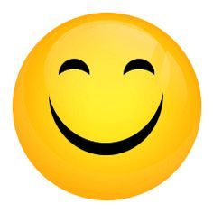 sorriso Image, GIF animé | Émoticônes animées, Smileys, Dessin humour
