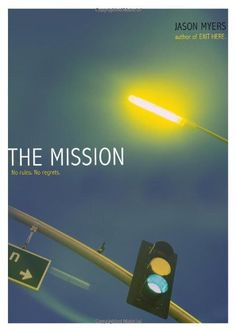 """There are so many attention whores out there, prostituting for people's acknowledgment""  The Mission by Jason Myers"