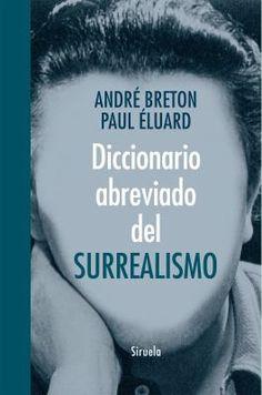 #surrealismo