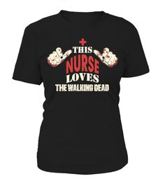 f8b5f608 19 Best Nursing T Shirts - Nurse Shirts - Gifts For Nurses images ...