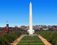 JESUS CRISTO É O CAMINHO! A VERDADE E A VIDA!: Obelisco - O que é isto?