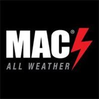 Show products in category Mac All Weather