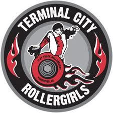 Terminal City Roller Girls (Vancouver, BC)