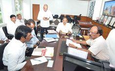 ప్రతి నెల మొదటి శుక్రవారం బయో డైవర్సిటీ డేగా పాటింపు   toofandaily.in, Toofan Daily Telugu