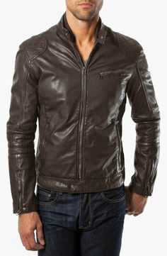 http://www.leathernxg.com/9-mens-leather-jacket-