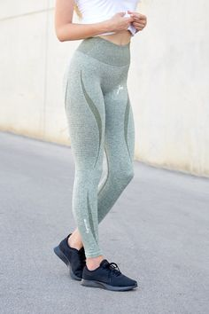 6fb057a4d9 21 Best Famme Essential tights images in 2019
