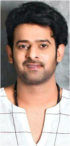 Prabhas-Saaho Actors Male, Actors & Actresses, Bahubali Movie, Prabhas Actor, Prabhas And Anushka, Telugu Hero, Allu Arjun Images, Prabhas Pics, Handsome Celebrities