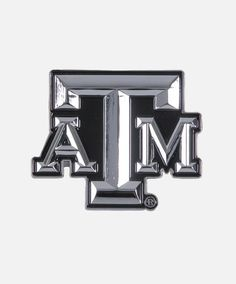 Easiest way to get into Texas A&M?