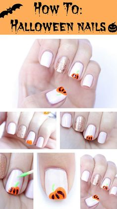 Nail art is equally popular everywhere no matter what area of the globe it is. No matter what age of a woman it is, she would love to decorate herself like no o