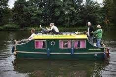 escargot boat - Yahoo Image Search Results