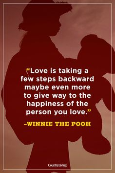 Here are the best quotes and poems from Winnie the Pooh, Christopher Robin, Piglet, and author A. Favorite Quotes, Best Quotes, Love Quotes, Inspirational Quotes, Fabulous Quotes, Nice Sayings, Motivational Board, Sweet Sayings, Quotes Funny Sarcastic