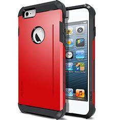 iPhone 6 Case, Obliq [Kickstand Featu...