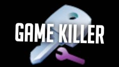Game Killer Apk IOS 3.11 with No Root Download