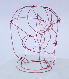 Google Image Result for http://gallery2.opalcat.com/gallery2/d/4151-2/wire_sculpture_3_D_line_drawing_2.jpg