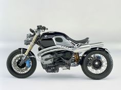 BMW Motorcycles | BMW cars, motorcycles, scooters. Pictures, specs, insurance.