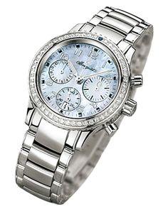 Women Breguet Watches