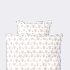 ferm LIVING - Dotty Bedding - Adult