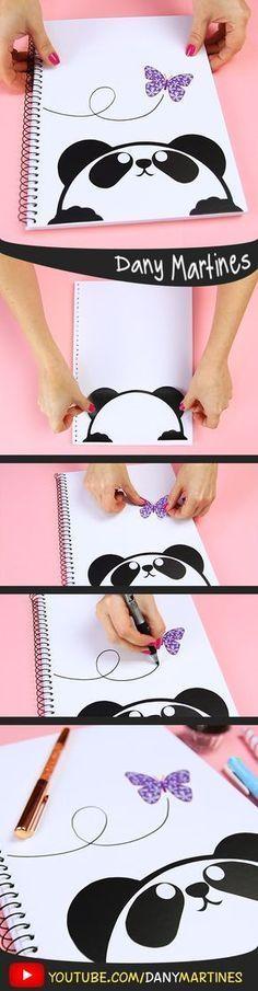 22 Best Cute Notebooks Images Cute Notebooks Cute School