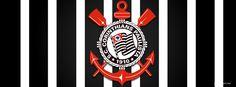 Capa para Facebook – Corinthians - Download