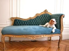 1000 images about design terms and concepts on chaise longue flokati rug and