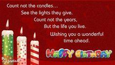 Birthday Hug, Birthday Wishes Funny, Birthday Songs, Singing Happy Birthday, Very Happy Birthday, Happy Birthday Greetings, Happy Birthday Banners, It's Your Birthday, Minions Singing
