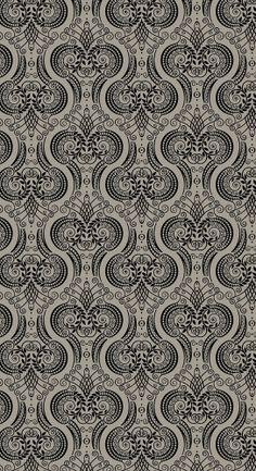 Pattern003 - Angela Bax
