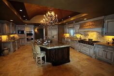 http://www.cabinetconceptsbydesign.com/french-country-kitchen-cabinets-springfield-mo.html