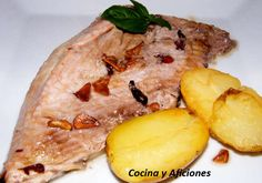 Camembert Cheese, Pork, Meat, Seafood, Dishes, Cooking, Clean Eating Meals, Mille Feuille