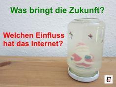 Bild zum Blogeintrag Die Zukunft des Internets auf http://www.tipptrick.com/2014/05/22/claudias-praktischer-ratgeber-blogparade-zukunft-internet/