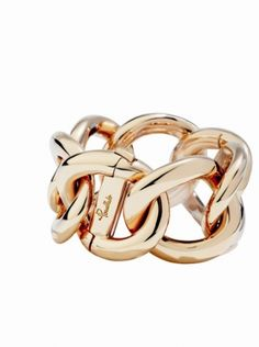Smart Argento Massiccio Sterling 925 Nero & Chiaro Zirconia Cubica Criss-cross Fedina Matching In Colour Other Fine Rings