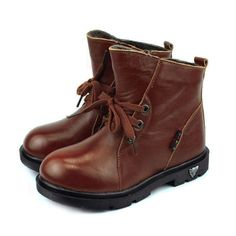 Superior quality brand new childrens genuine leather ankle boots US size 9 4, warm plush zip kids girls and boys boots 61407 4-in Boots from Mother & Kids on Aliexpress.com   Alibaba Group