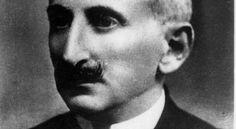 Bolesław Leśmian jest według wielu badaczy (i czytelników) najbardziej oryginalnym przedstawicielem literatury dwudziestolecia międzywojennego
