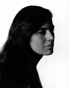 Time exists in order that everything doesn't happen all at once…and space exists so that it doesn't all happen to you. susan sontag