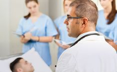 5 Essential Tips To Prepare For Stressful Hospital Inspections