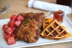 10 ideas for a SOUL FOOD dinner!  Living in Charleston is enough inspiration but can always use some more ideas.