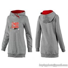 DC Womens Hoodies Online Sale js9137|only US$75.00 - follow me to pick up couopons.