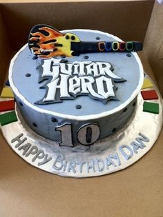14th Birthday, Birthday Cakes, Birthday Ideas, Party Themes, Themed Parties, Party Ideas, Cake Central, Cakes For Boys, Cupcake Cakes
